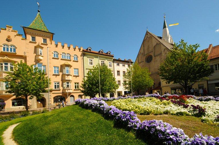 BrixenCard – All inclusive Urlaub