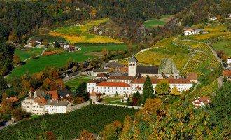 kloster-neustift-herbst
