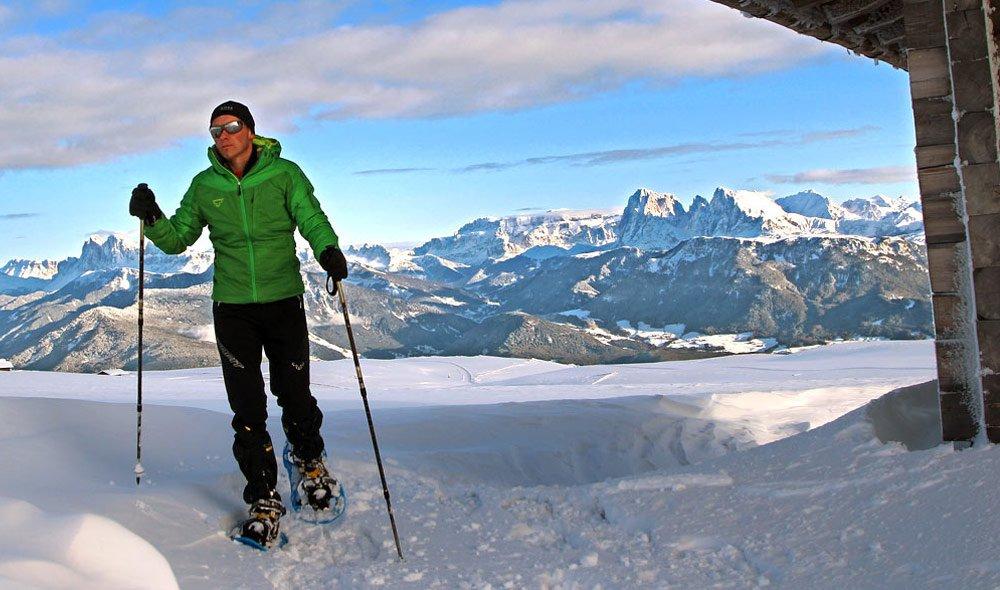 Skitouren,-Schneeschuhwandern