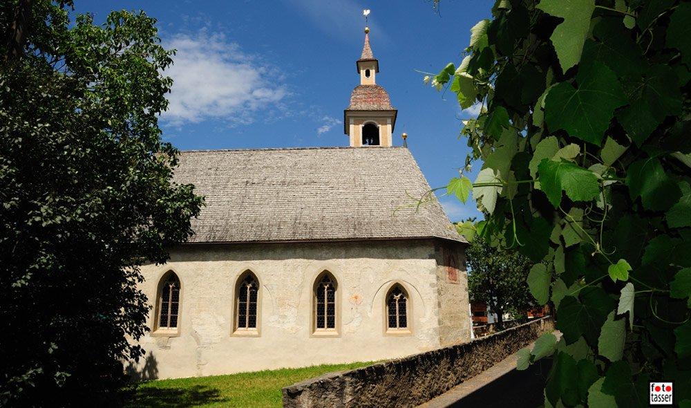 Südtirol bietet für jeden Geschmack eine Fülle von Ausflugszielen