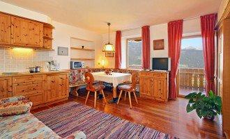 Apartment Veilchen