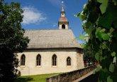 Pension-Summererhof-Brixen-09.jpg
