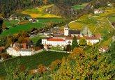 Pension-Summererhof-Brixen-11.jpg