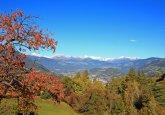 Pension-Summererhof-Brixen-13.jpg