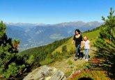 Pension-Summererhof-Brixen-24.jpg