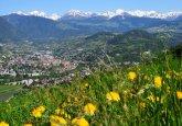 Pension-Summererhof-Brixen-25.jpg