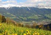 Pension-Summererhof-Brixen-27.jpg