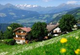 Pension-Summererhof-Brixen-30.jpg