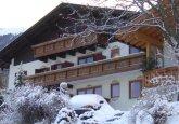 Pension-Summererhof-Brixen-36.jpg