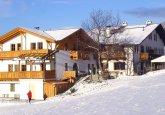 Pension-Summererhof-Brixen-37.jpg